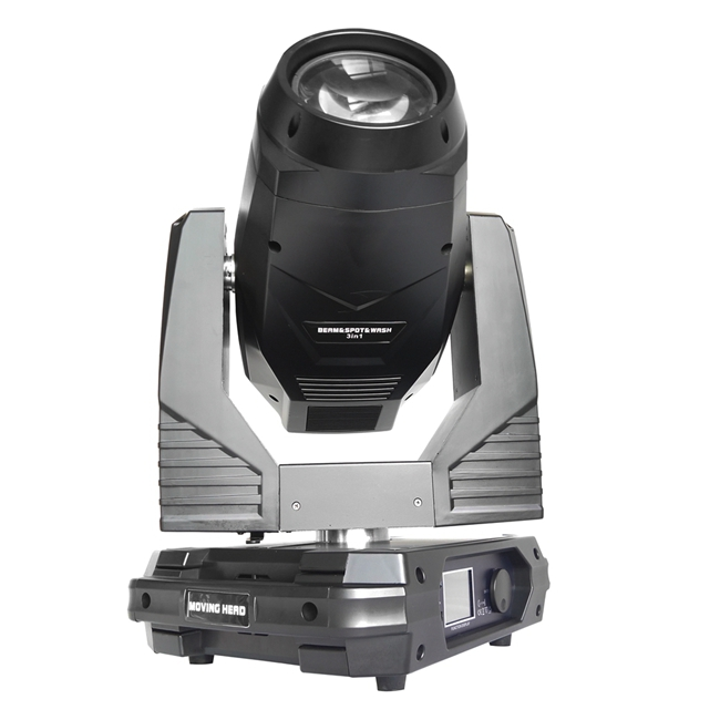 Moving Head BSW 470W